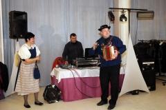 Florin-Botez-9-martie-2013-foto-5