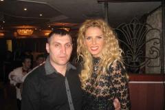 02.03.2012-Ruris-Andreea-Banica-02-Florin