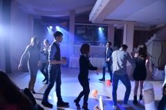 Andreea-16-01-2016-06