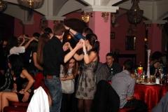 25.11.2011_majorat-catalina05