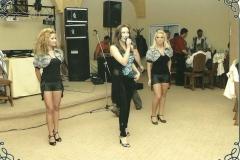 28.05.2007-Nunta-Caty-si-Cristi-Prestige03