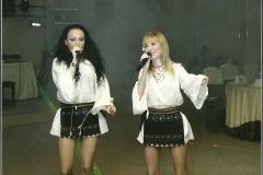 28.05.2007-Nunta-Caty-si-Cristi-Prestige05