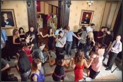 02.07.2011-Oana-si-Doru-Casa-Universitarilor05