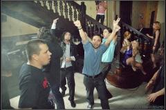 02.07.2011-Oana-si-Doru-Casa-Universitarilor06