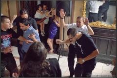 02.07.2011-Oana-si-Doru-Casa-Universitarilor07