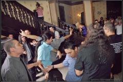 02.07.2011-Oana-si-Doru-Casa-Universitarilor09
