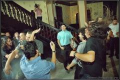 02.07.2011-Oana-si-Doru-Casa-Universitarilor10