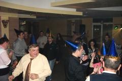 21.12.2010-Ruris-Christmas-Party-Emma08