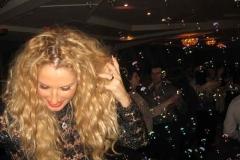 02.03.2012-Ruris-Andreea-Banica-03