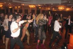02.03.2012-Ruris-Andreea-Banica-06