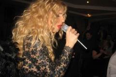 02.03.2012-Ruris-Andreea-Banica-12