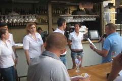10.08.2011StellaArtois02