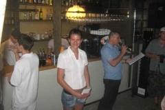 10.08.2011StellaArtois09