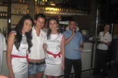 10.08.2011StellaArtois10