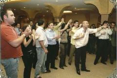 28.05.2007-Nunta-Caty-si-Cristi-Prestige02