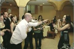 28.05.2007-Nunta-Caty-si-Cristi-Prestige06