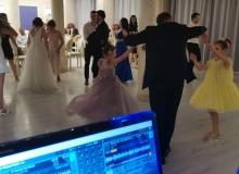 Nunta Denisa si Cosmin 12 06 2021
