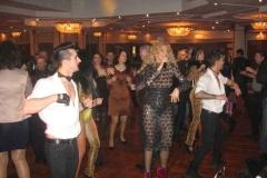 02.03.2012-Ruris-Andreea-Banica-07