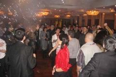 02.03.2012-Ruris-Andreea-Banica-10
