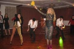 02.03.2012-Ruris-Andreea-Banica-13